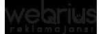 webrius.com.tr - Çorlu